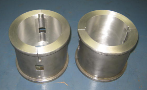 602275 Gen Bearing Remetalled-801