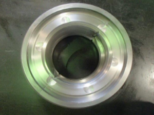 J3150  Journal Thrust Bearing Remetalled-748-164-220