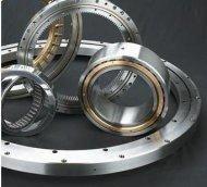 Messinger roller bearings 3